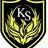 Kingsbury School