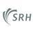 SRH Holding