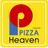 My pizzaheaven