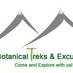 Botanical Treks
