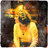 ItsCineChris's avatar'