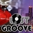 Lost Groove Records
