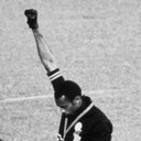 Tommie Smith Salute - @The_1968_Salute - Twitter