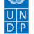 UNDP Barbados & the Eastern Caribbean