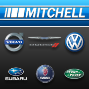 Mitchell Auto Group (@Mitchell_Auto) | Twitter