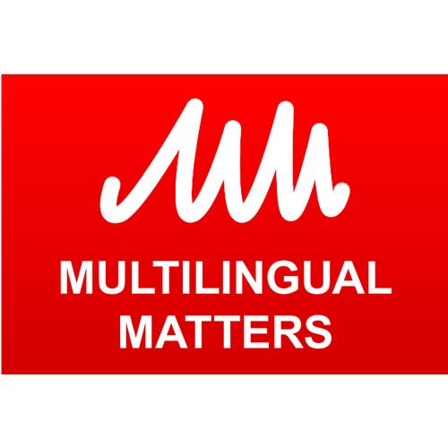 """Képtalálat a következőre: """"Multilingual Matters logo"""""""