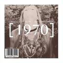 1970 magazine (@1970Magazine) Twitter