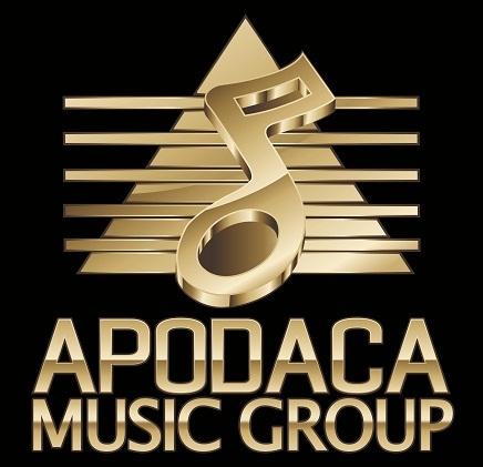 @Apodaca