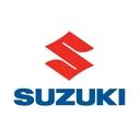Suzuki Hellas