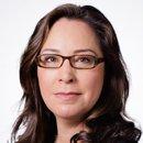 Image result for KGO-TV Heather Ishimaru