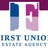 First Union - Battersea Square Profile Image