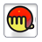 The profile image of Globalerts