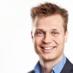 Laust Rud Jacobsen Profile picture