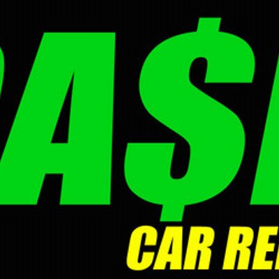 Cash Car Rentals >> Cash Car Rental Cashcarrentalsc Twitter