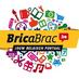 @bricabracbe