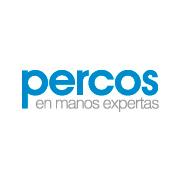 @percos_me