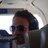 HectorBT (@GueraBena) Twitter profile photo