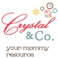 Crystal & Co. | Social Profile