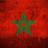 Moroccan Music