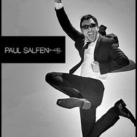 Paul Salfen | Social Profile