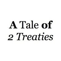 Taleof2Treaties | Social Profile
