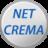 SocialMedia Netcrema