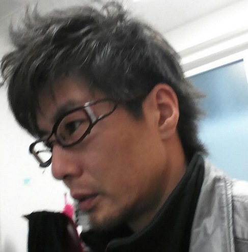 @zawatsuku