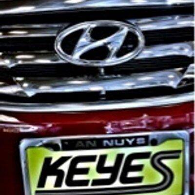 Keyes Hyundai Van Nuys >> Keyes Hyundai Hyundaikeyes Twitter