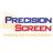 Precisionscreen