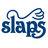 グッズメーカー:slaps twitter profile