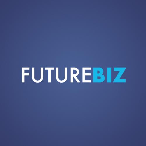 @futurebiz_de