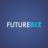 Futurebiz