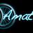 RuoteAmatoriali avatar