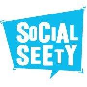 @SocialSeety