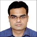 Abhinav Kumar (@13abhinav) Twitter