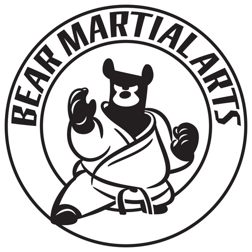 @BearMartialArts