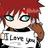 Gaara loves Greece