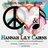 PeaceLove AndHarmony