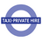 TfL Taxi & Private Hire