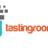 tastingroom2go