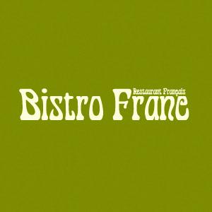 Bistro Franc