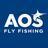 AOS Fly Fishing