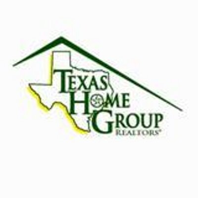 how to start a group home in texas