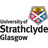 Strathclyde Research