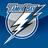 Tampa Bay Lightning twitter profile