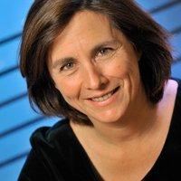Anne Bechet on Muck Rack