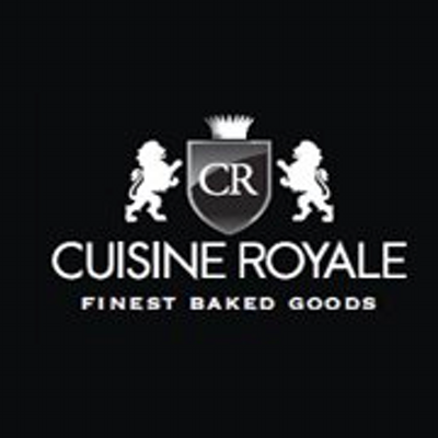 Cuisine royale cuisineroyaleau twitter for Cuisine royale