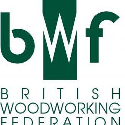 BRITISH WOODWORKING FEDERATION PDF DOWNLOAD