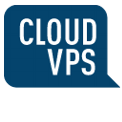 Vps - Free downloads and reviews - CNET Download.com
