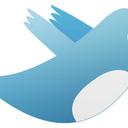 Publicidade (@13mudamais) Twitter